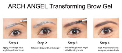 arch-angel-postercr400.jpg