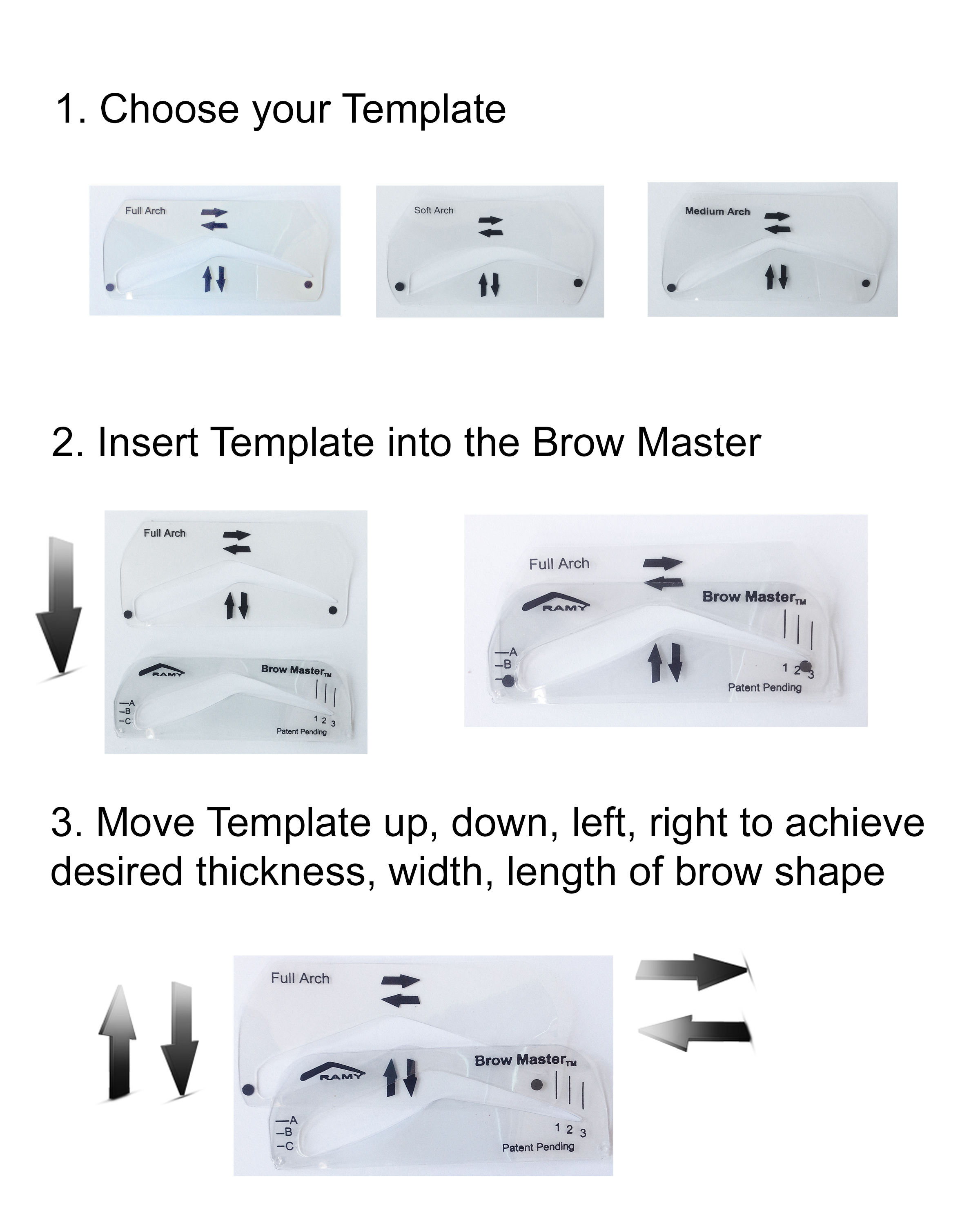 brow-master-instructions.jpg