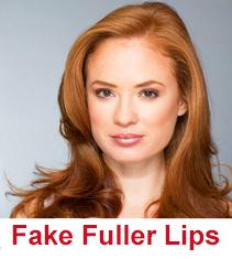 fuller-lips2.jpg