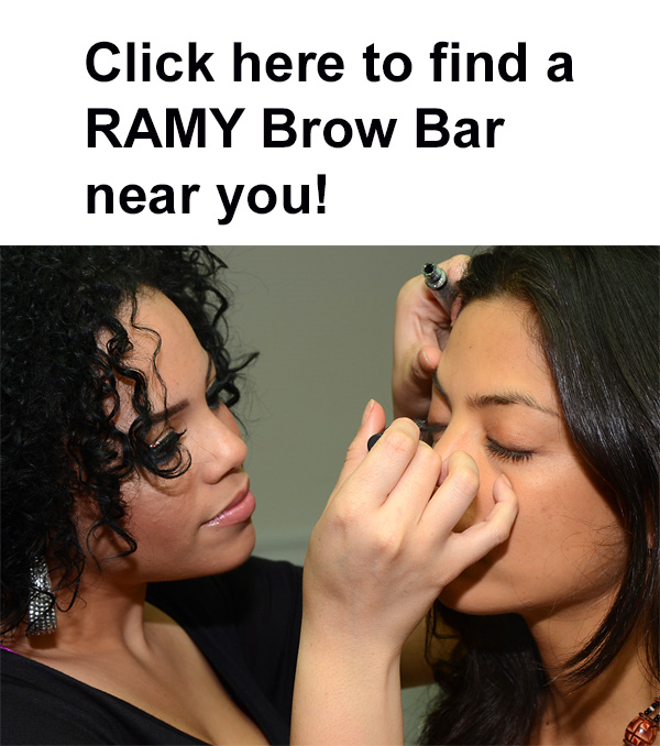 ramy-brow-bars.jpg